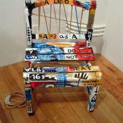 aleo_chair_lato_a