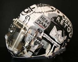 casco-football
