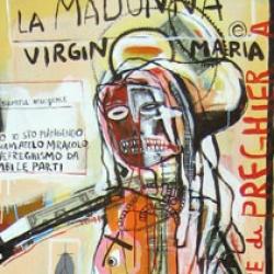 madonna_porta