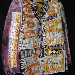 giacca-venice-rome