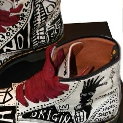 scarpe1zoom