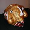 gold_mask