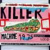 killer-machine