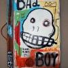 libro_libro_d_artista