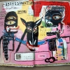 libro_libro_d_artista10