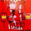 reds-king3