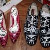 scarpewem