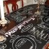 tavolo-informale-lato-2