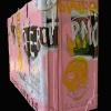 valigia-in-viaggio1