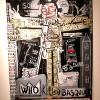 who_killed_basquiat